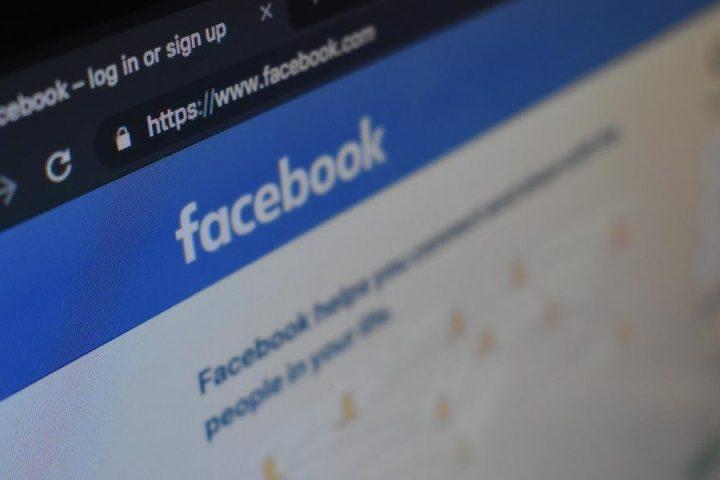 Facebook vai reformular visual das páginas e remover total de curtidas