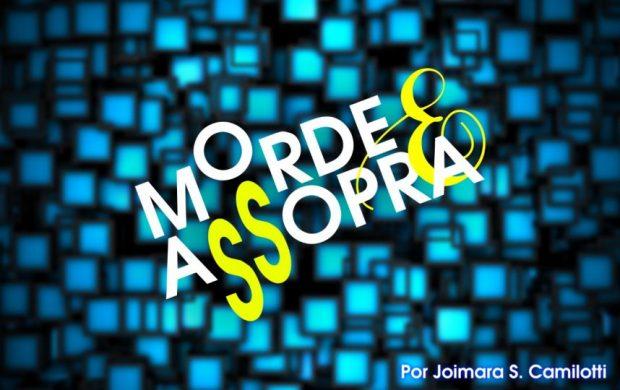 Morde & Assopra – 13/07/2020