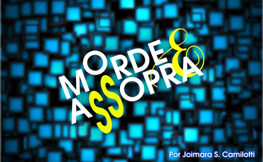 Morde & Assopra – 03/06/2020