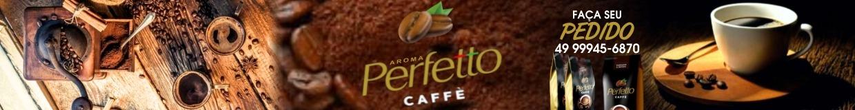Perfetto Café 101595