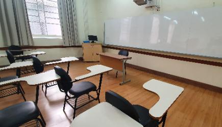 Promotorias de Justiça apuram adequação das mensalidades em escolas e faculdades de 23 municípios