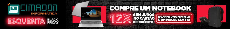 Cimadon Informática – Campanha 27 de Junho 103866