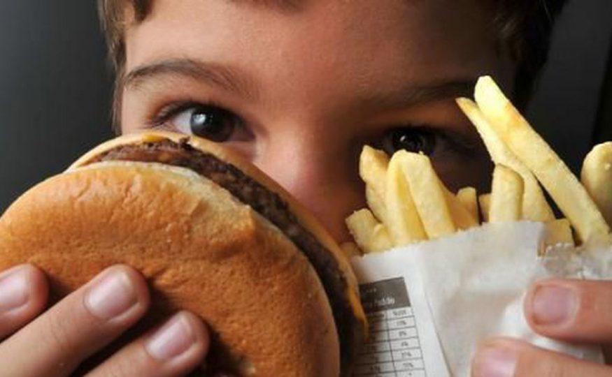 Quarentena pode ser oportunidade para restabelecer hábitos saudáveis