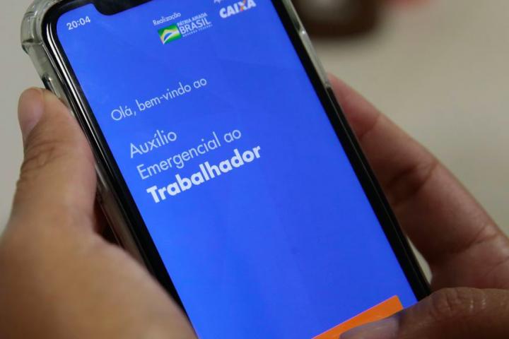 TCU vê irregularidade no pagamento de auxílio emergencial a 8,1 milhões