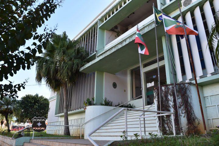 Xaxim liquida quase R$ 1 milhão em dívidas com precatórios