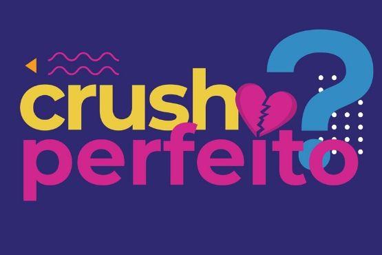 TJSC lança Cartilha Crush Perfeito para alertar jovens sobre relacionamentos abusivos