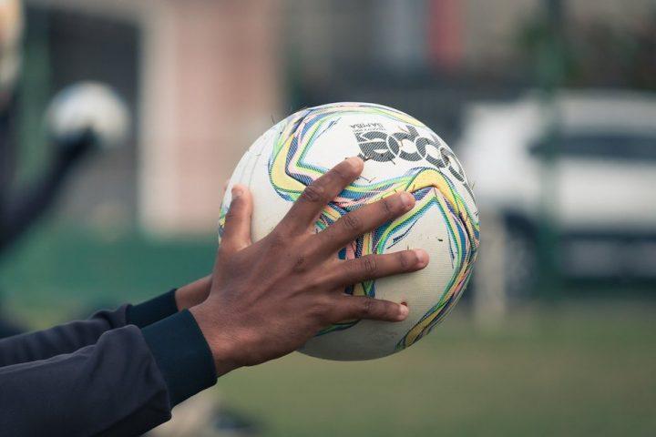 Federação confirma retorno das competições do Campeonato Catarinense de Futebol
