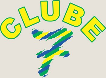 Clube Sete de Setembro realiza leilão de terreno
