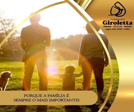Giroletta 100873