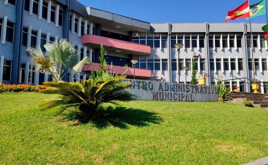 Xanxerê realiza amanhã audiência pública de avaliação das metas fiscais