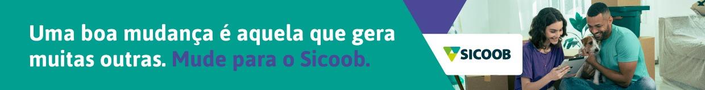 Sicoob 107125