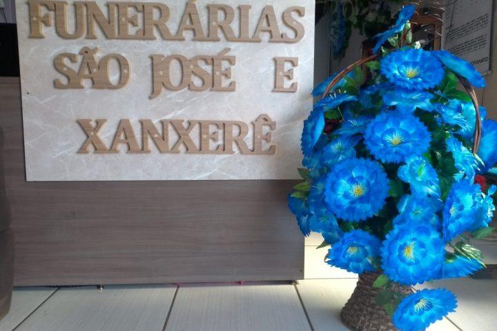 Dia de finados é dia de oração e de homenagens aos entes queridos com a Funerária Xanxerê e São José