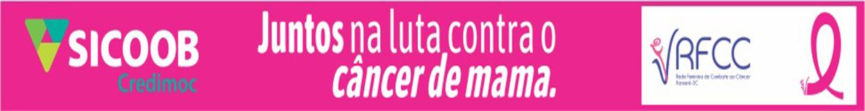 Sicoob Outubro Rosa 2020 112361