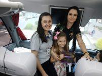 AM Turismo realiza primeira viagem pós pandemia com destino à Serra gaúcha