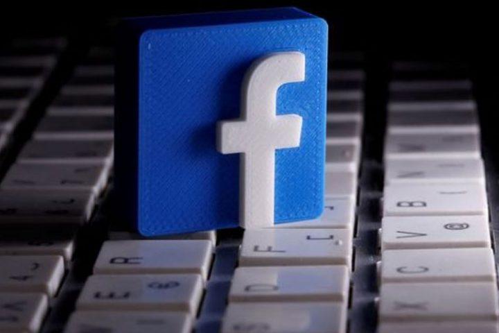 Novas regras podem impedir que bandas realizem lives ou compartilhem vídeos musicais pelo Facebook