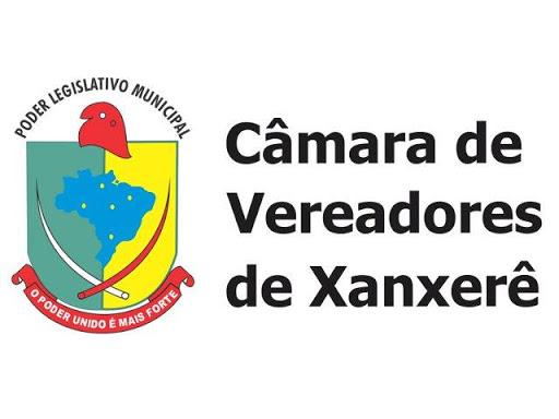 Xanxerê fará audiência pública de avaliação das metas fiscais