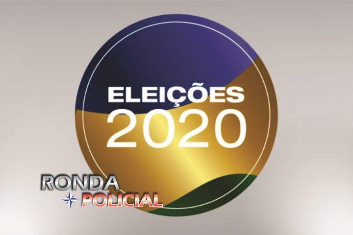 Confira o resultado final e os eleitos em Ponte Serrada