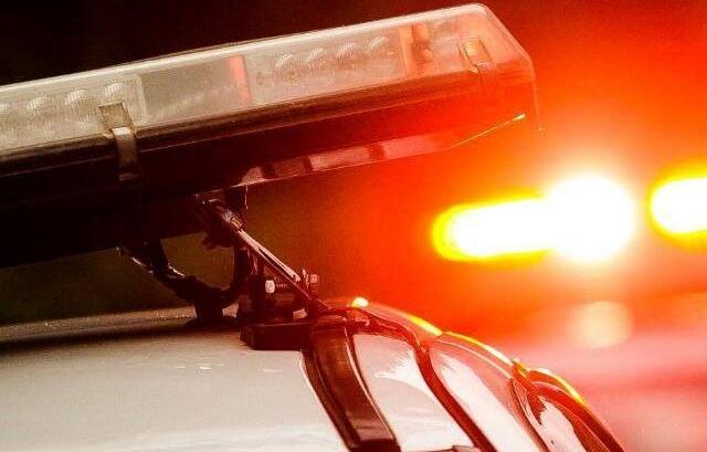 Casal é encaminhado em estado grave ao hospital após ser agredido com barra de ferro
