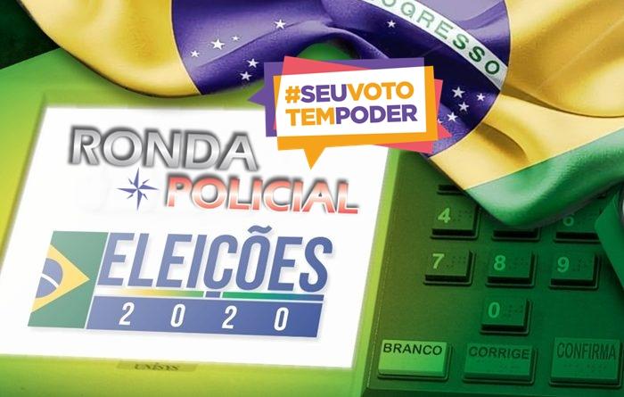 Confira os números finais das eleições em Marema