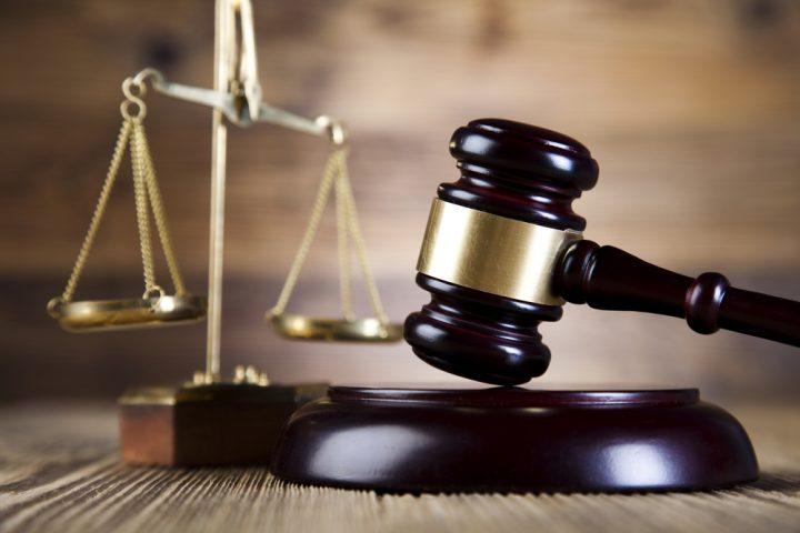 Justiça condena réu por fraude na construção de cisternas no Oeste