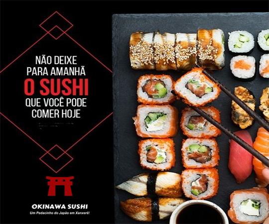 Okinawa Sushii – Jaison 121543