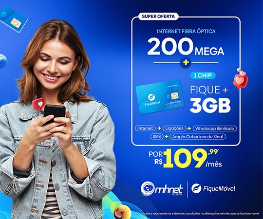 MH Net Telecom 128256