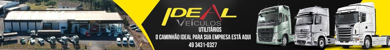 Ideal Veículos 129817